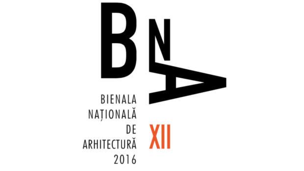 BNA-2016