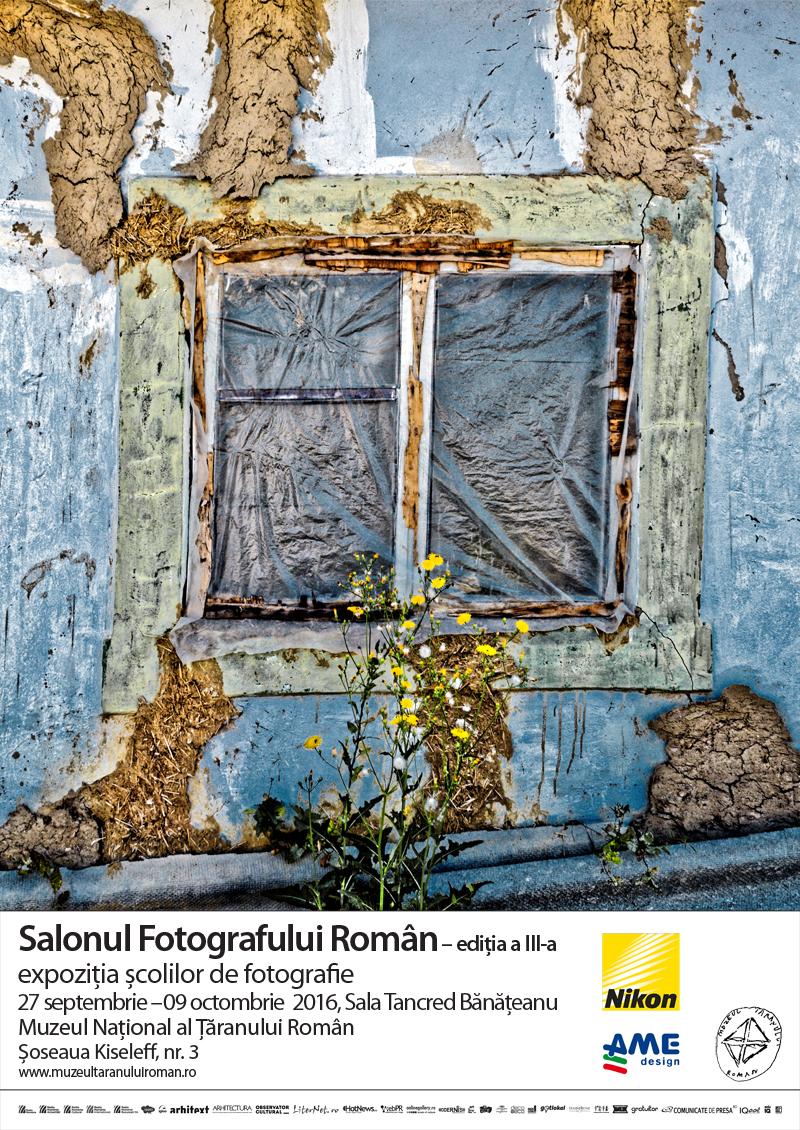 afis-salonul-fotografului-roman3