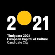 articol1168_logo-tm