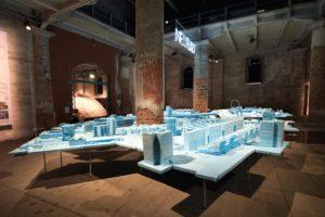 BeL Sozietät für Architektur, NEUBAU