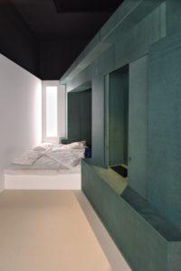 Jack Self, Shumi Bose, Finn Williams - British Pavilion: Home Economics
