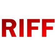 logo_riff