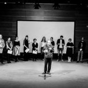 nominalizatii_juriu_premii_trienalei-de-arhitectura