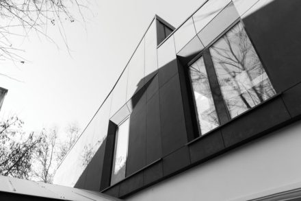 2_arhitecturi-in-crestere_ba_13-casa-j-exterior-view