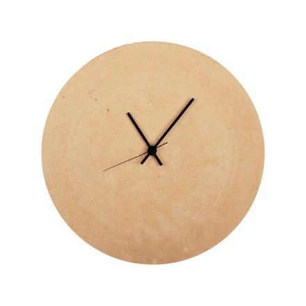 ceas-alb