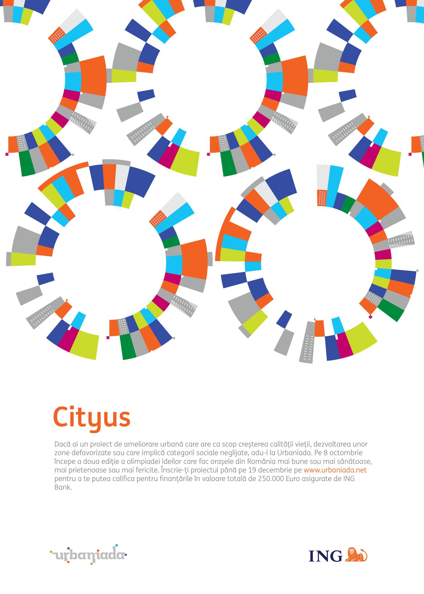 cityus