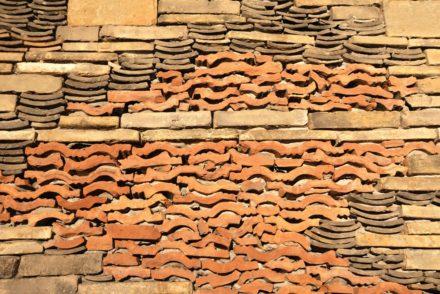Wang Shu's and Lu Wenyu's ,Amateur architecture studio, Fuyang National Museum, Hangzhou