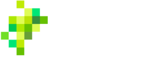 pixelcom.ro