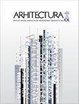 Arhitectura nr 5-6/2016