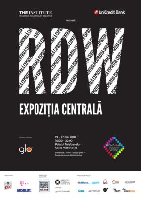 RDW-Expozitia-centrala_50x70