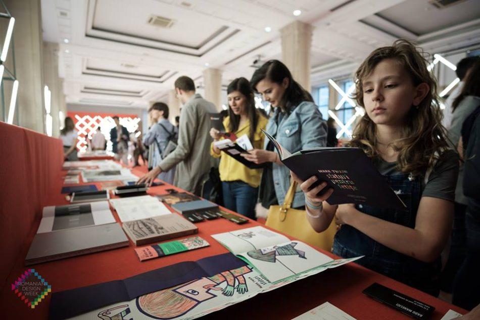Expozitie centrala RDW_2