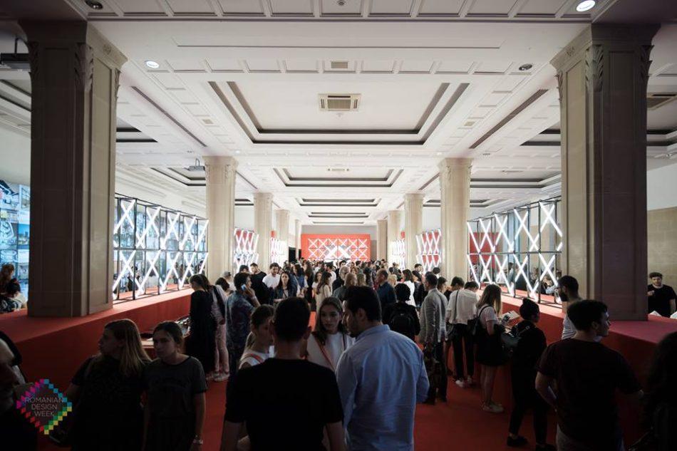 Expozitie centrala RDW_3