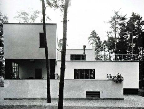 casa gropius_director bauhaus_1
