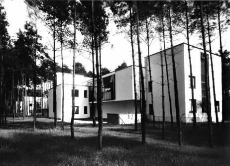 casa gropius_director bauhaus_2c