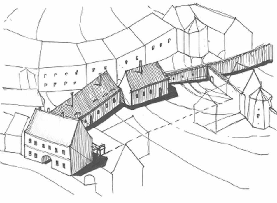 5.ETAPA 4 DE CONSTRUCTIE