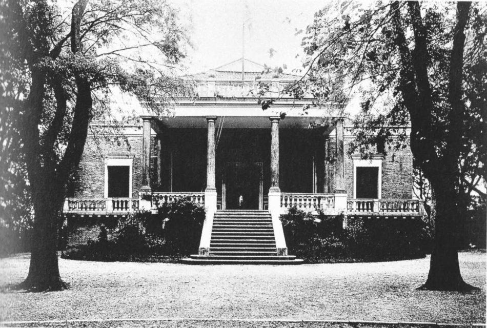 Anglia_1909