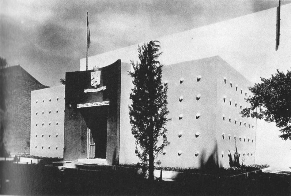 Belgia_1948