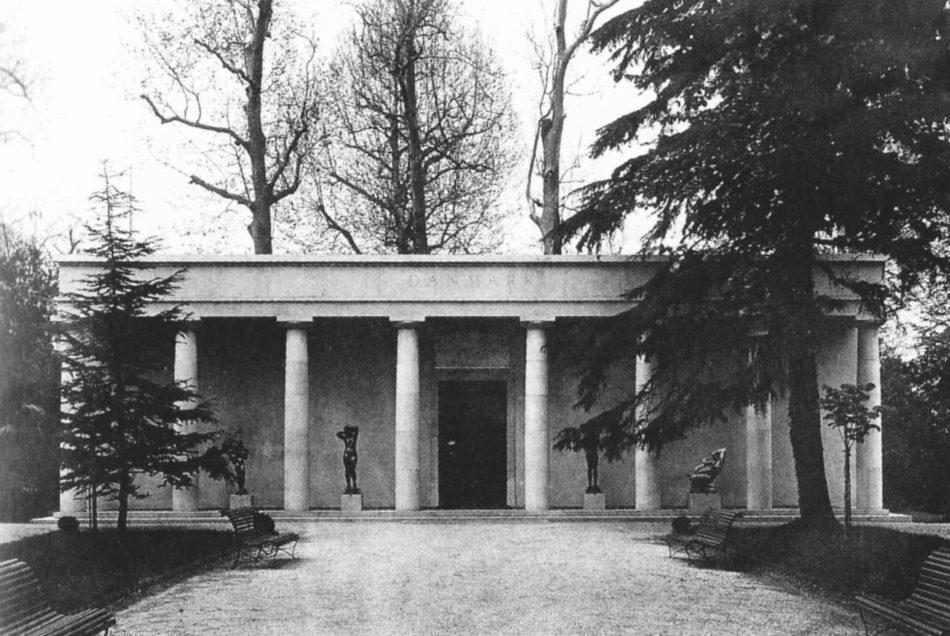 Danemarca_1932
