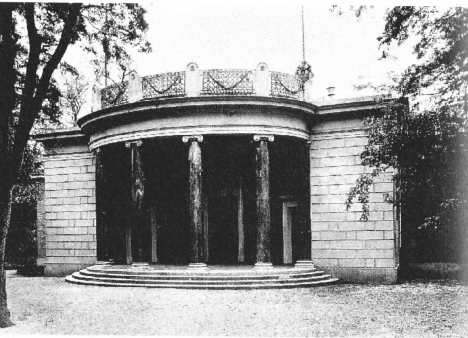 Franta_1912