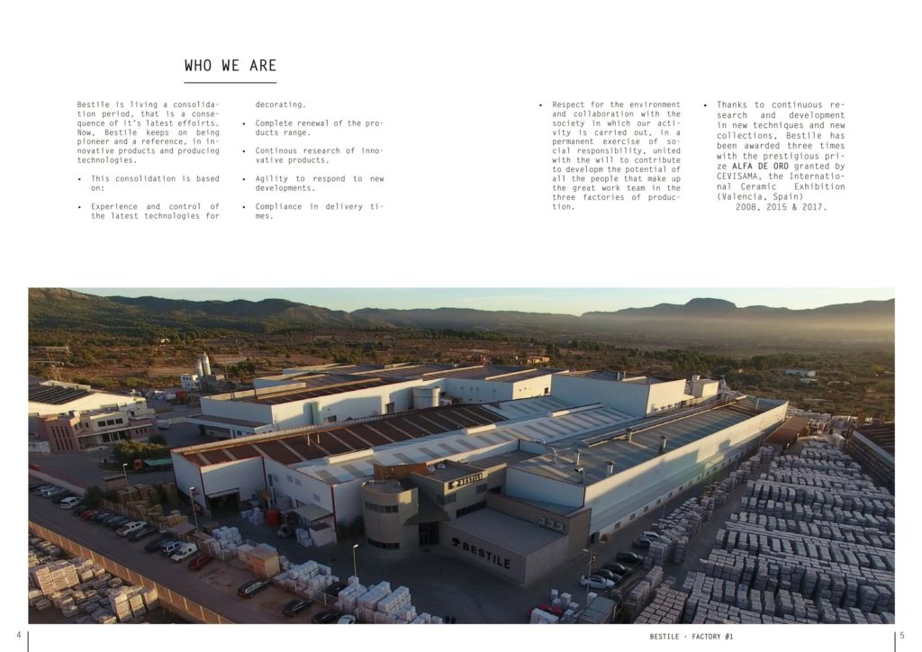PRESS KIT · CEVISAMA 18.pdf_page_03