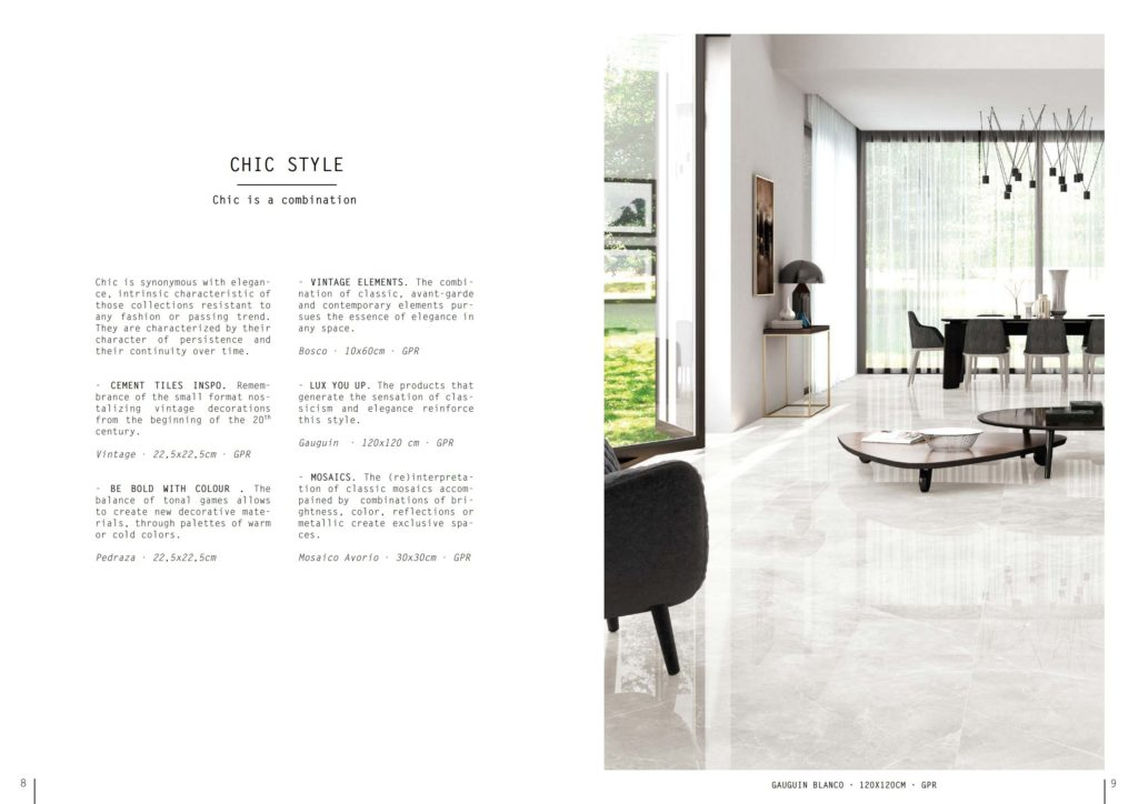 PRESS KIT · CEVISAMA 18.pdf_page_05