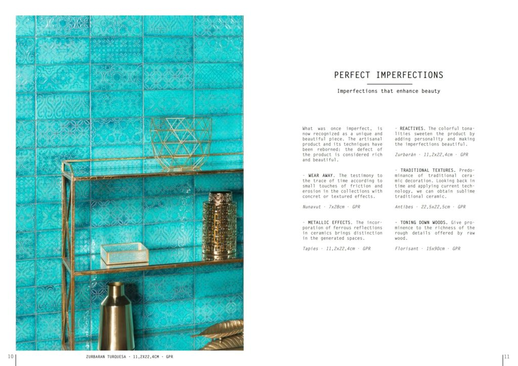 PRESS KIT · CEVISAMA 18.pdf_page_06
