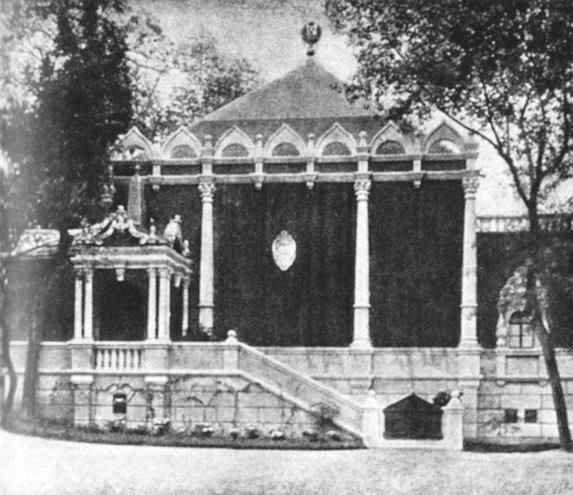 Rusia_1914
