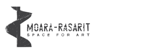 mrasarit_logo