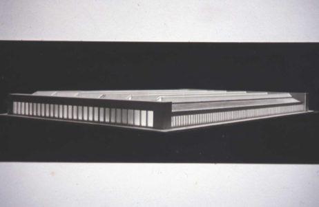 Fabrica_de țevi 1935-1936 machetă