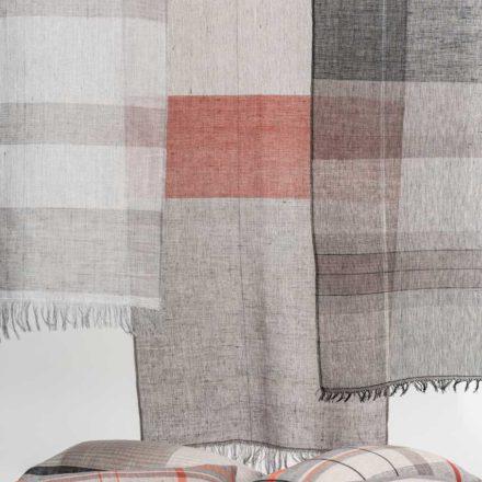 Oana Doruş - Arte Textile