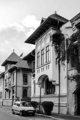 Vila Augustin Opran (2)