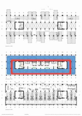 04 plan 5 6 7 a0 color