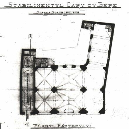 03_1898_plan parter