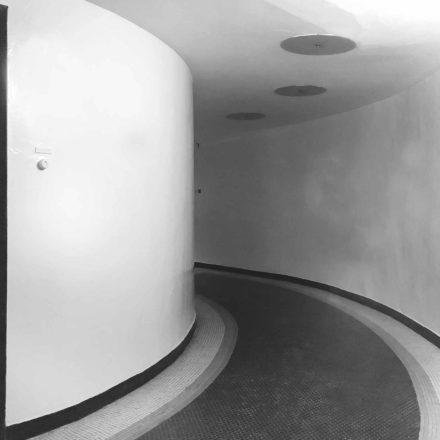 Fig.3 - Perspective interioare, 2018, Daniela Puia