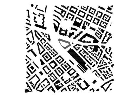 plan situatie Kalkbreite Model (1)_001