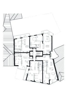 Model plan et.1,2,3
