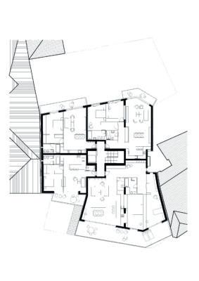 Model plan et.4