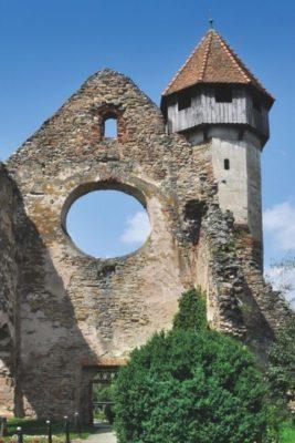 Biserica-Cisterciana-Carta