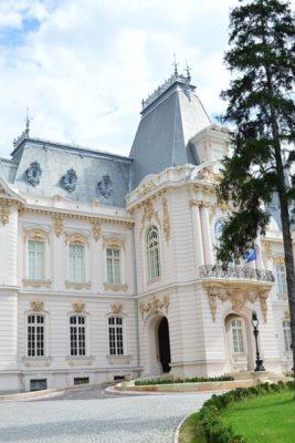 Palatul_Constantin_Mihail_azi_Muzeul_de_Artă