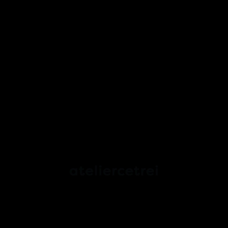 Logo ateliercetrei