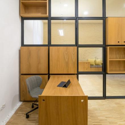 Biroul Notarial ALA