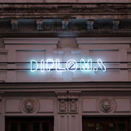 DIPLOMA 2019_Roald Aron (5)
