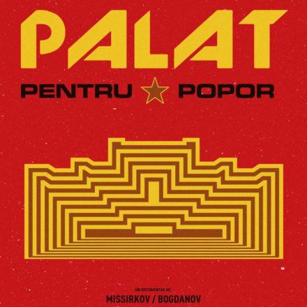PALAT PENTRU POPOR_ro