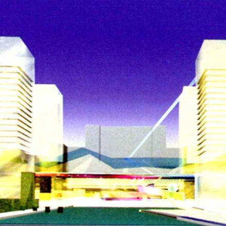 București 2000