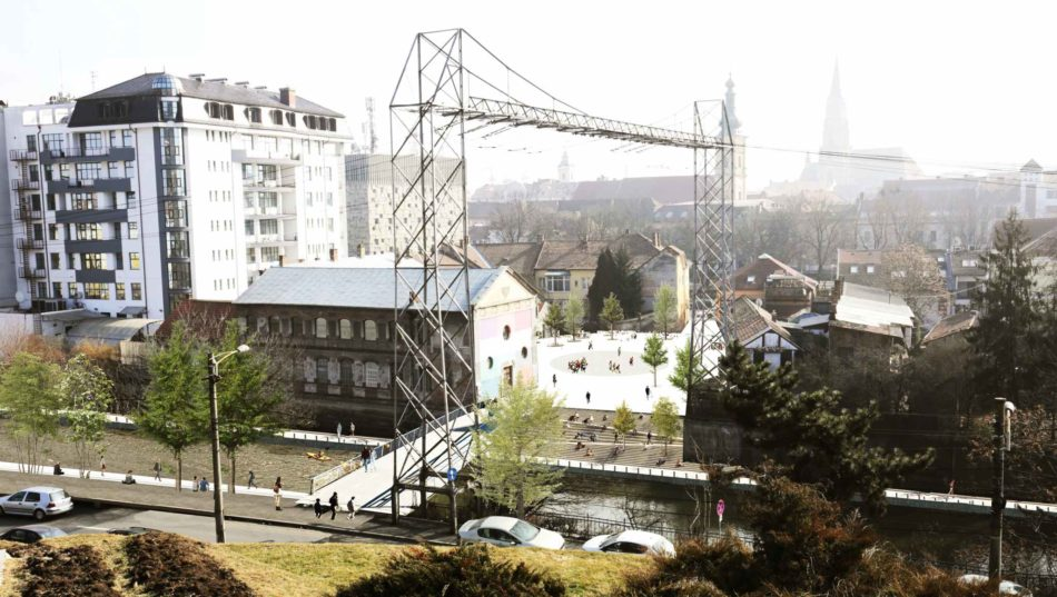 PRÁCTICA_Somes_Package_2_ German Bridge