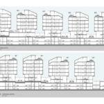 Concurs pentru o dezvoltare rezidențială în Bakırköy, Istanbul