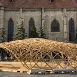Proiecte Culturale - Zilele Arhitecturii