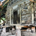 6 Biserica ridicată și săparea noilor fundații, 2013