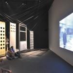 Pavilionul Franței Modernity: promise or menace? Institut Français și Cité de l'architecture et du patrimoine © Alexandru Crișan