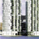 De Architekten CIE, Almere Olanda2